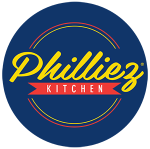 Philliez Kitchen